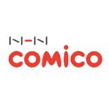 NHN comico株式会社
