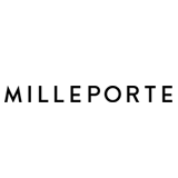 株式会社B4F MILLEPORTE