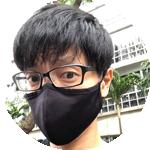 中嶋 尊弘