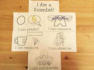 IamaScientist