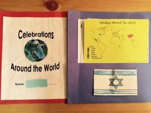 Celebrations World