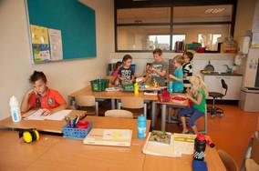 holland_school