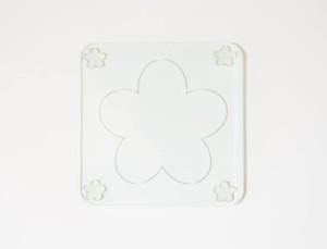 flower_coaster