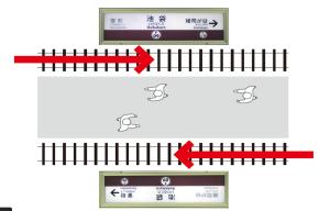 metrodesign