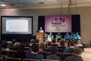 edtech to the world