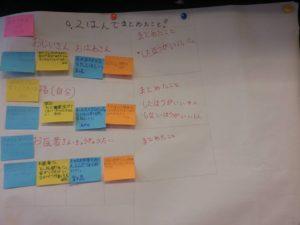presentation sheet team2