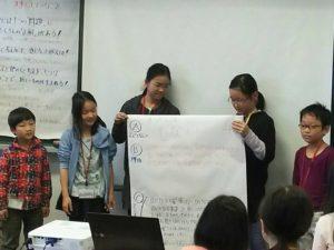 presentation team4