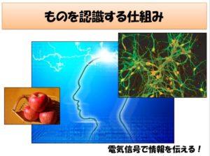 ai_mechanism