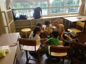discussion1_matsuda
