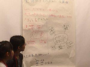 ipadkokuban_presentation