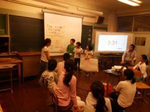 presentation2_matsuda