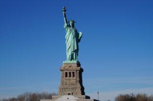 america-statue-of-liberty