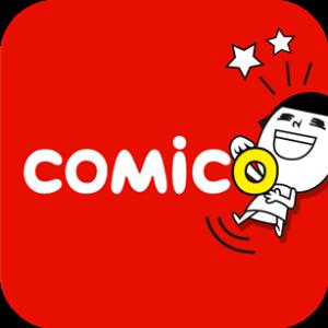 comico_app