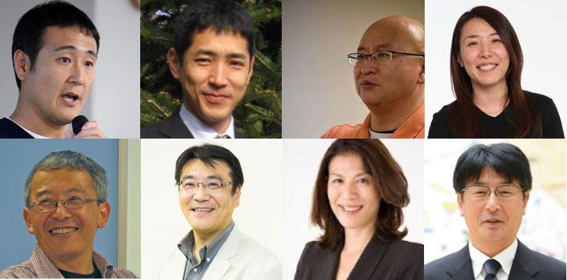 faculty-members-3